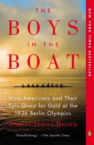 Boys-in-the-Boat-PB.cover_