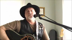 Mike Terry-Country Singer/Songwriter